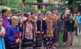 Quảng Trị: Khám bệnh miễn phí tại các xã A Bung và A Ngo, huyện Đakrong