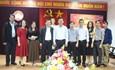 MTTQ tỉnh Hà Tĩnh tiếp tục nỗi lực phát huy kết quả đạt được trong năm mới