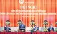 Công bố hoàn thành kế hoạch triển khai thành lập Chi cục thuế khu vực 63 tỉnh, thành phố