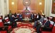 Đẩy mạnh hoạt động giao lưu nhân dân giữa hai nước Việt Nam và Kazakhstan