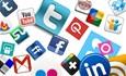 Tây Ninh: Nâng cao trách nhiệm của cán bộ, đảng viên trong việc sử dụng internet, mạng xã hội