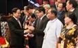 Không thể phủ nhận thành quả dân chủ, nhân quyền ở Việt Nam