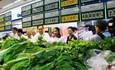 Đẩy mạnh tiêu dùng hàng Việt góp phần phục hồi và phát triển kinh tế sau đại dịch