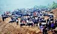 Phát triển thương mại, thị trường góp phần thúc đẩy kinh tế - xã hội nông thôn, miền núi