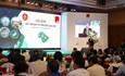 Tỉnh Đắk Lắk chủ động thúc đẩy liên kết vùng và kết nối kinh tế, tạo động lực mới cho tăng trưởng và phát triển
