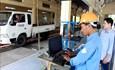 Vì sao Bộ GTVT yêu cầu kiểm tra trung tâm đào tạo lái xe, đăng kiểm?