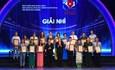Thông tin đối ngoại góp phần nâng cao vị thế Việt Nam