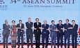 ASEAN khẳng định vị thế trong khu vực và trên trường quốc tế