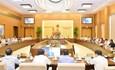 Chương trình phiên họp thứ 47 của Ủy ban Thường vụ Quốc hội