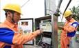 Bộ Công Thương đề xuất điện một giá, cao nhất là 2.889 đồng/kWh