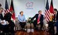 """""""Sức mạnh mềm"""" của Mỹ dưới thời Tổng thống Donald Trump"""