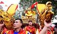 Giữ gìn, phát huy truyền thống kết chạ trong nông thôn ngoại thành Hà Nội