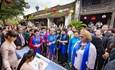 Ngoại giao văn hóa Việt Nam: Một thập niên nhìn lại