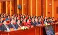Quảng Ninh: Phấn đấu trở thành trung tâm phát triển năng động, toàn diện phía Bắc