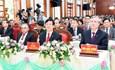 Khai mạc Đại hội đại biểu Đảng bộ tỉnh Gia Lai lần thứ 16