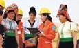 Chuyển hóa các giá trị văn hóa vào quản trị doanh nghiệp và thúc đẩy sự phát triển ngành công nghiệp văn hóa