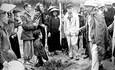 Tư tưởng Hồ Chí Minh về dân vận và vận dụng trong Quân đội nhân dân Việt Nam hiện nay