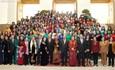 Tăng cường sự tham gia của phụ nữ trong hệ thống chính trị các cấp ở nước ta trong thời gian tới