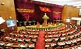 Góp ý dự thảo văn kiện Đại hội Đảng XIII: Tiếp thu tối đa những góp ý có lợi cho đất nước, cho nhân dân