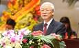 Không thể xuyên tạc và phủ nhận Đảng Cộng sản Việt Nam là đội tiền phong của giai cấp và dân tộc