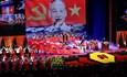 Cơ đồ của đất nước - Từ kết quả phát triển kinh tế gắn với thực hiện tiến bộ, công bằng xã hội ở Việt Nam