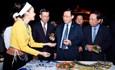Ba chính sách trụ cột chính để phát huy nguồn lực văn hóa trong xây dựng Thủ đô sáng tạo