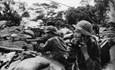 Chiến thắng Đường 9 - Nam Lào 1971 và bài học vận dụng trong sự nghiệp bảo vệ Tổ quốc hiện nay