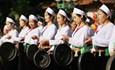 Chất lượng đội ngũ cán bộ văn hóa - nhân tố quan trọng để phát triển bền vững đất nước