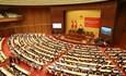 Làm thế nào để nghiên cứu, học tập, quán triệt hiệu quả Nghị quyết Đại hội XIII của Đảng