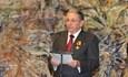 Đại tướng Raúl Castro thông báo rời cương vị lãnh đạo Đảng Cộng sản Cuba