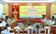 Nâng cao kỹ năng vận động cho người ứng cử đại biểu Quốc hội khóa XV khối MTTQ Việt Nam