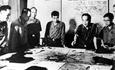 Đại thắng mùa Xuân 1975 - Bài học về sự lãnh đạo, chỉ đạo của Đảng