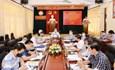 Ninh Bình: Tăng cường kiểm tra, giám sát công tác bầu cử ở cơ sở