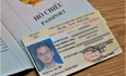 Bộ GTVT đề nghị xử lý trang thông tin điện tử giả mạo về giấy phép lái xe