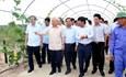 Một số giải pháp triển khai Nghị quyết Đại hội XIII của Đảng về phát triển kinh tế giai đoạn 2021 - 2025