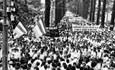Phát huy truyền thống 91 năm ngành Tuyên giáo của Đảng