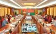 Ủy ban Kiểm tra Trung ương kỷ luật, đề nghị kỷ luật nhiều cựu quan chức Hà Nội, TPHCM