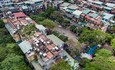 Hà Nội đặt mục tiêu 'xóa sổ' chung cư cũ xuống cấp nguy hiểm