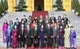 Chủ tịch nước: Người cao tuổi là trụ cột của gia đình và xã hội Việt Nam