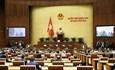 Đảng và Nhà nước ghi nhận những nỗ lực, đóng góp hiệu quả về công tác phòng chống dịch COVID-19 của nhân dân