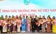Kỷ niệm Ngày Phụ nữ Việt Nam 20/10: Việt Nam nỗ lực vì sự tiến bộ của phụ nữ