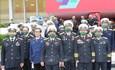 Tổ chức trọng thể lễ kỷ niệm 60 năm Ngày mở đường Hồ Chí Minh trên biển