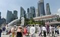 Nhà nước trong nền kinh tế thị trường Singapore