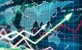 Kinh tế thế giới: Nhìn lại năm 2017 và triển vọng năm 2018