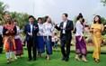 Ngày hội Đại đoàn kết toàn dân tộc: Biểu hiện sinh động của lòng dân, gắn bó tình làng, nghĩa xóm