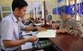 Về đào tạo, bồi dưỡng đội ngũ cán bộ, công chức cấp xã ở Việt Nam trong giai đoạn hiện nay