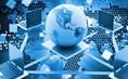 Tăng cường nắm bắt và định hướng dư luận xã hội trên internet, mạng xã hội