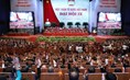 Nâng cao hiệu quả giám sát, phản biện xã hội của Mặt trận Tổ quốc Việt Nam và các đoàn thể chính trị - xã hội - Tiếp cận từ yêu cầu đổi mới phương thức lãnh đạo của Đảng