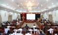 Đoàn kết, dân chủ nâng cao chất lượng giám sát, phản biện xã hội của MTTQ Việt Nam
