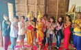 Giải pháp đẩy mạnh công tác tuyên truyền, vận động đồng bào dân tộc Khmer của MTTQ Việt Nam tỉnh Trà Vinh trong tình hình mới